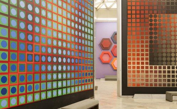 Interior Design, Textiles