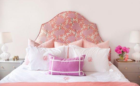 Of Caitlin Wilson fabrics!