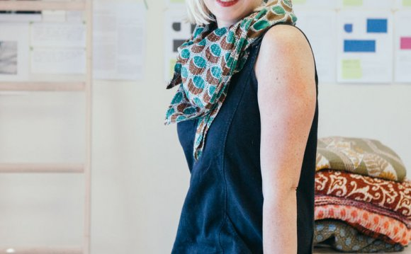 Colleen Clines   How To Design