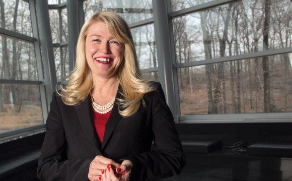 Kathleen M. Ireland IBM