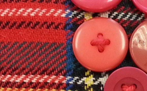 Mrs Arty-Textiles