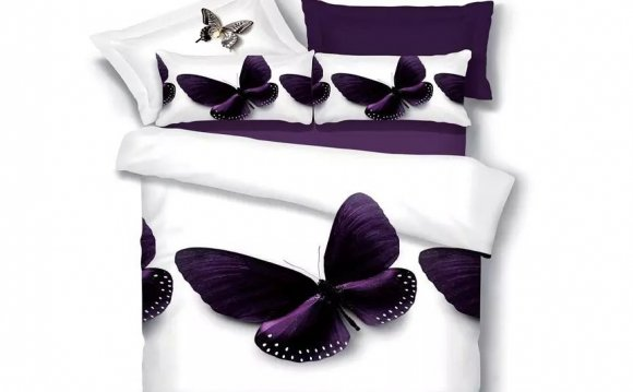 Home textile 3d bedding set