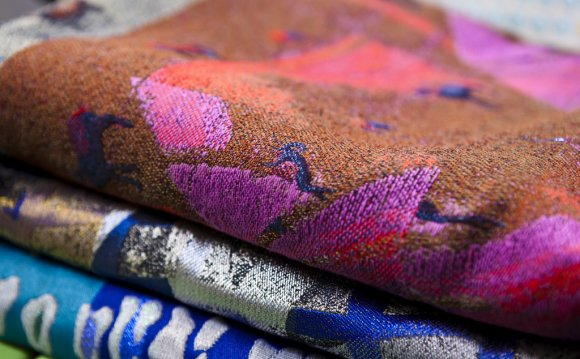 RISD Textiles 9 | Flickr
