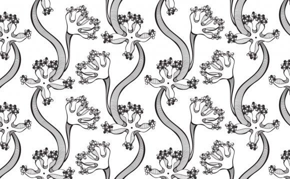 Home Textile Linen