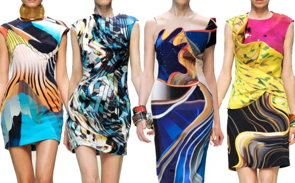 Another designer s prints