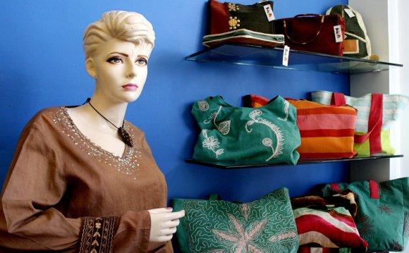 Textile Design Courses