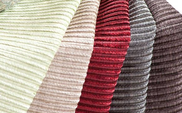 Designer upholstery Fabric UK