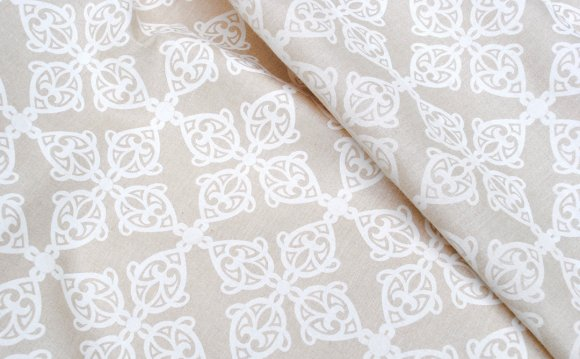Textile Design Blogs