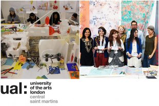 Textile-Design-CSM-course