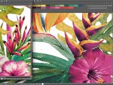 Best Textile Design software
