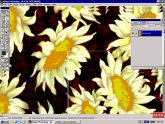 Textile Design tutorial